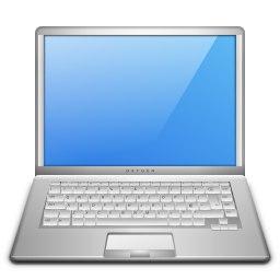 продлить время работы ноутбука